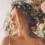 Boho Wedding ♥ Peinados para bodas Boho-Chic